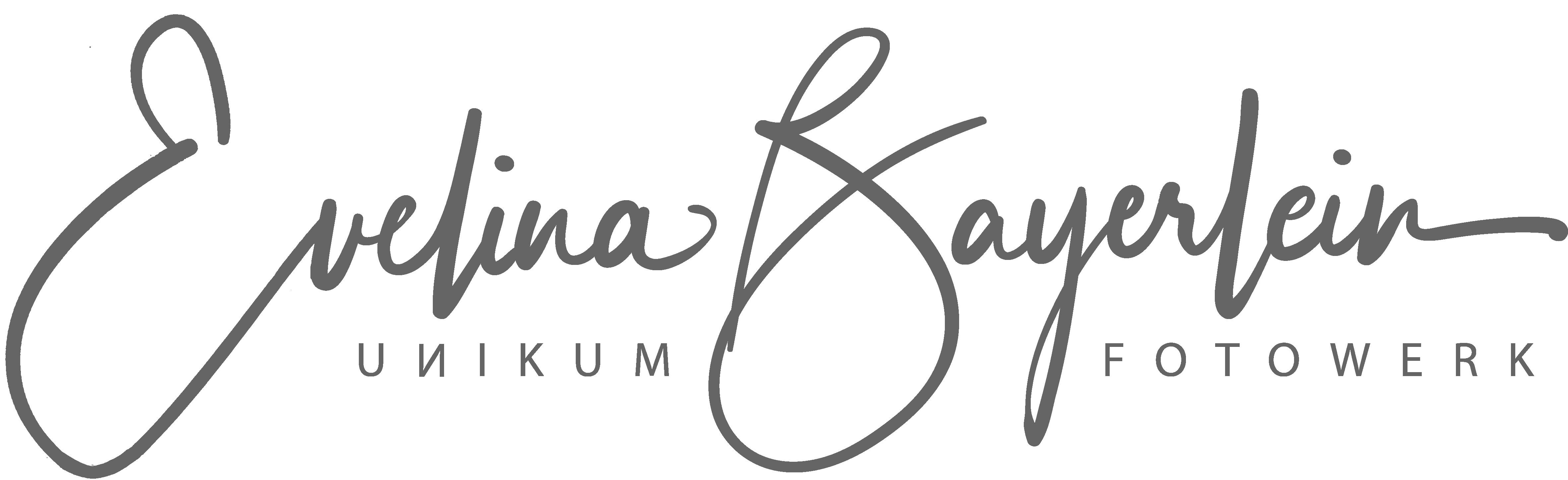 Unikum Fotowerk Fotografin Bamberg, Grafikdesign, Webdesign Evelina Bayerlein